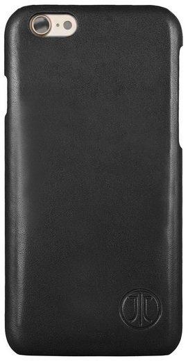 JT Berlin Handytasche »Leather Back Case Kreuzberg für Apple iPhone 7«
