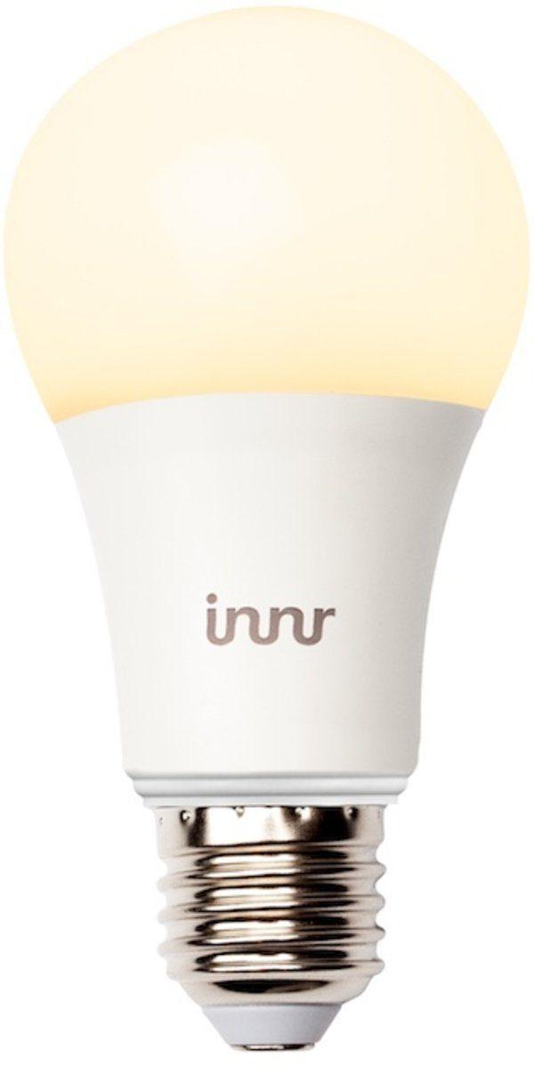 innr Smart Home Zubehör »LED E27 Lampe RB 165«