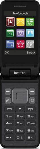 Beafon Handy »C400«
