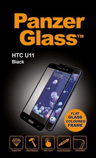 PanzerGlass Folie »für HTC U11«