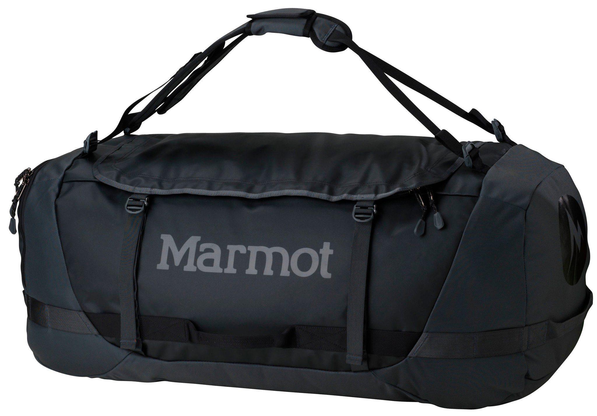 Marmot Sport- und Freizeittasche »Long Hauler XLarge Duffle Bag«