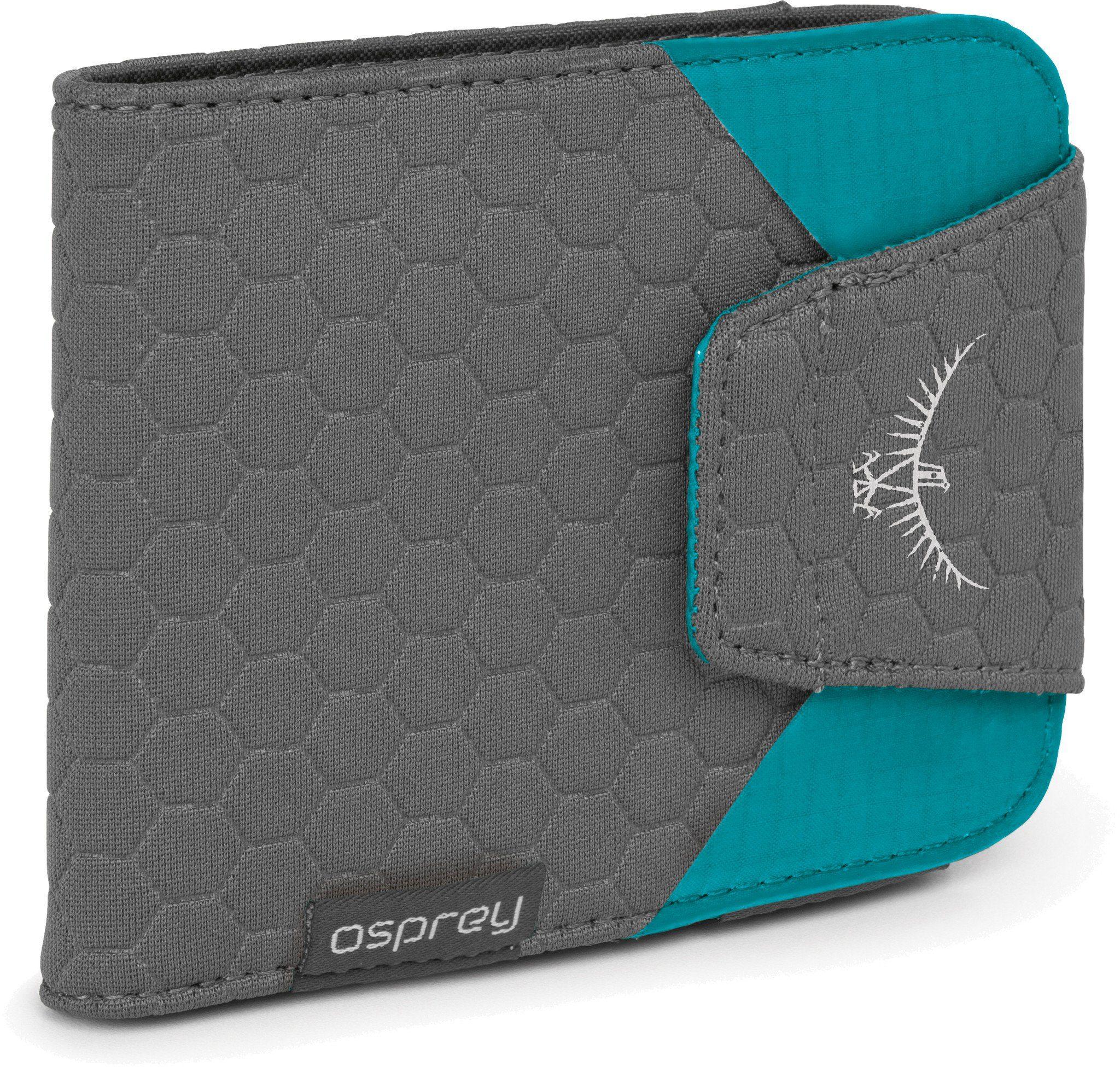 Osprey Wertsachenaufbewahrung »QuickLock Wallet«