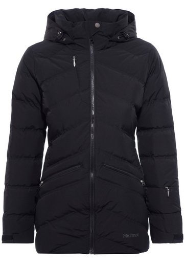 Marmot Outdoorjacke Val D'Sere Down Jacket Women