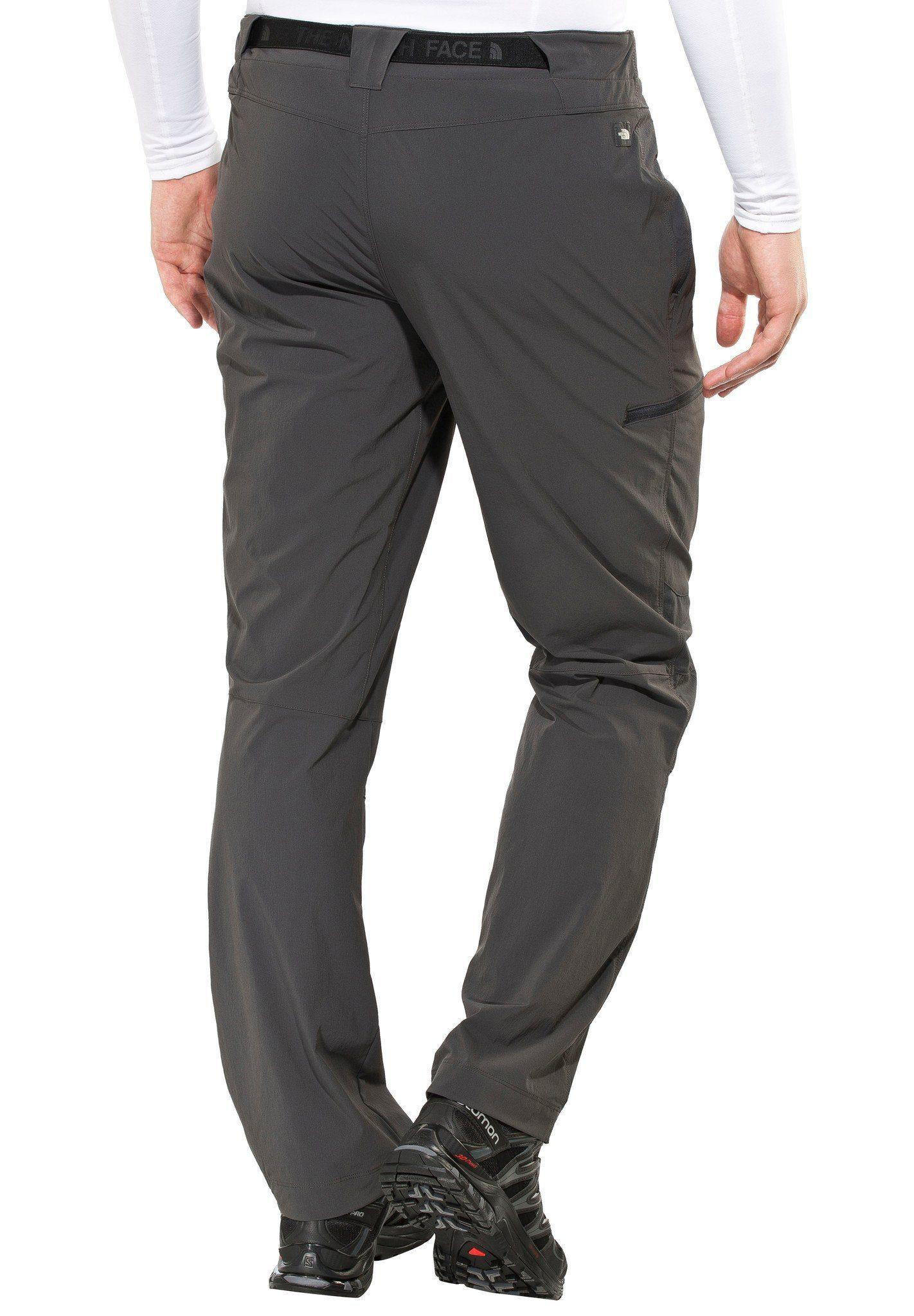 The North Face Outdoorhose »Speedlight Pant Men regular«