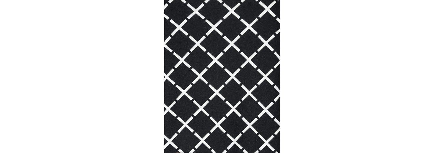 Mona Shirt mit grafischem Dessin Besuchen Neuen Günstigen Preis Günstige Preise Und Verfügbarkeit Aussicht lYxtNFuD