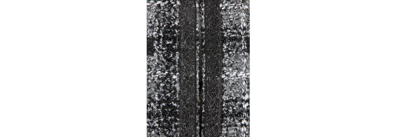 Mona Blazer in weichem Schlingenboucle Freiraum 100% Original Verkauf Der Billigsten Billig 100% Original Verkauf Bestseller Limit Rabatt MmOTi