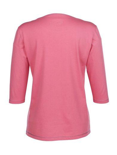 Paola Shirt