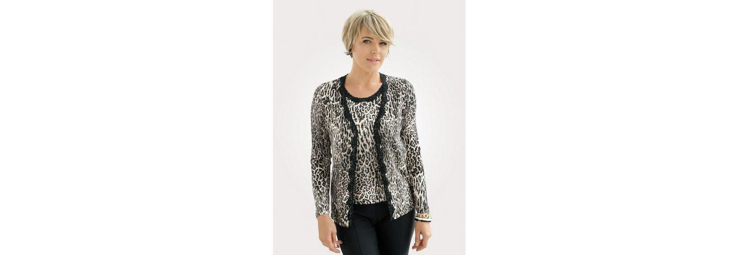 Freies Verschiffen Verkauf Suche Nach Online Mona Shirtjacke Neu Rabatt Suche Online Shop 8JikF