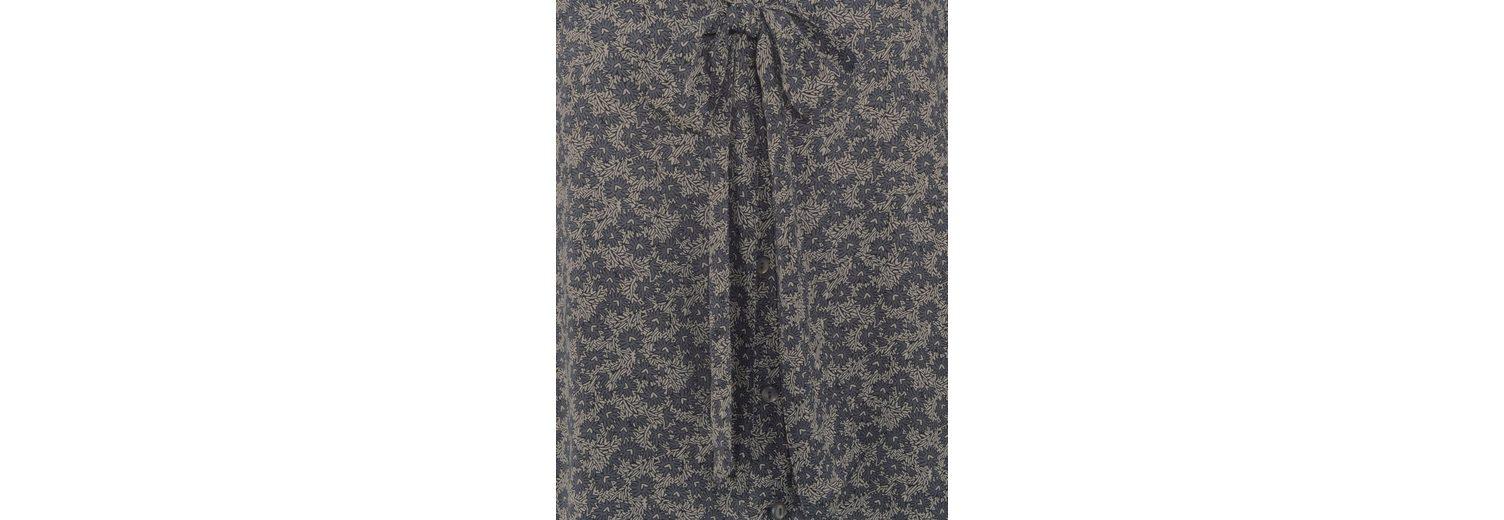 Mona Schluppenbluse aus seidig weicher Satinware Rabatt Günstigsten Preis 2xxX0