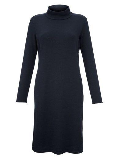 Mona Dress In High-grade Fine Trick