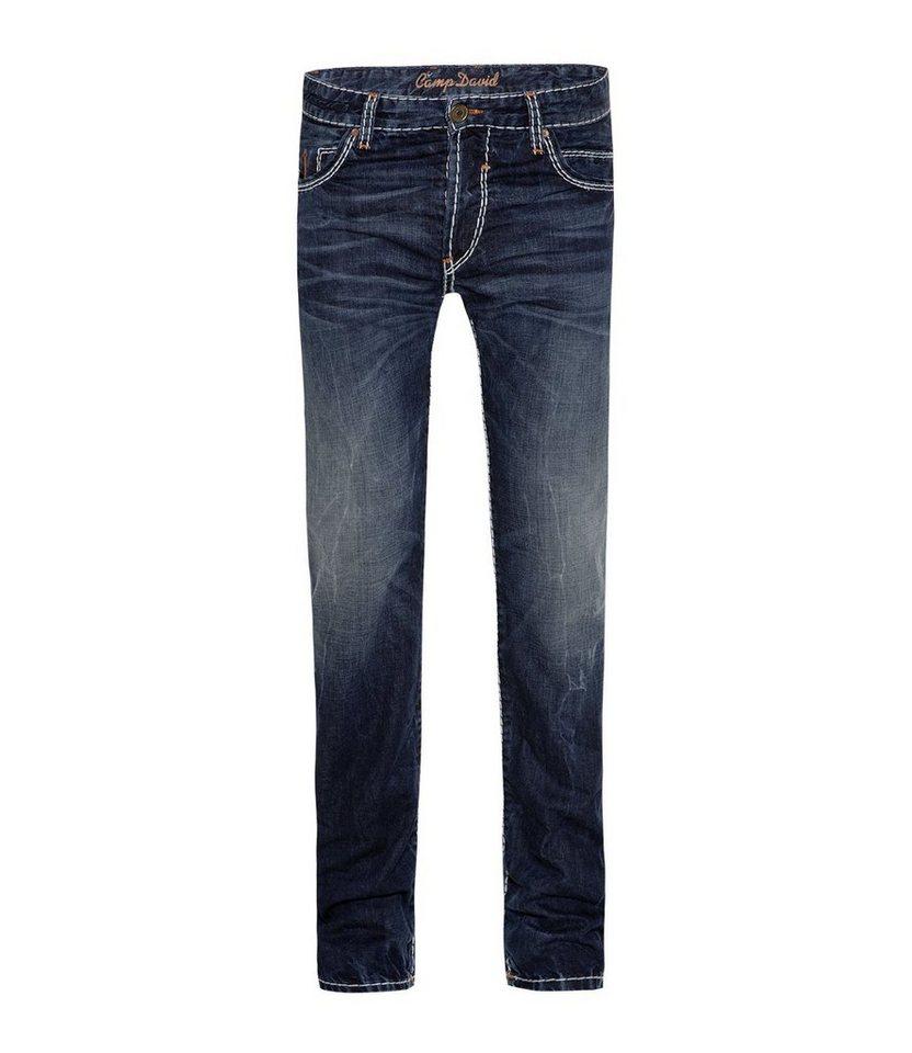 camp david slim fit jeans online kaufen otto. Black Bedroom Furniture Sets. Home Design Ideas