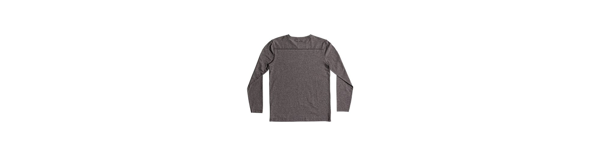 Freiraum Für Billig Outlet Mode-Stil Quiksilver Funktionelles Langarm-T-Shirt Wyn Yard Freies Verschiffen Klassische Günstigsten Preis Zu Verkaufen Erschwinglich Günstig Online Z1b03L