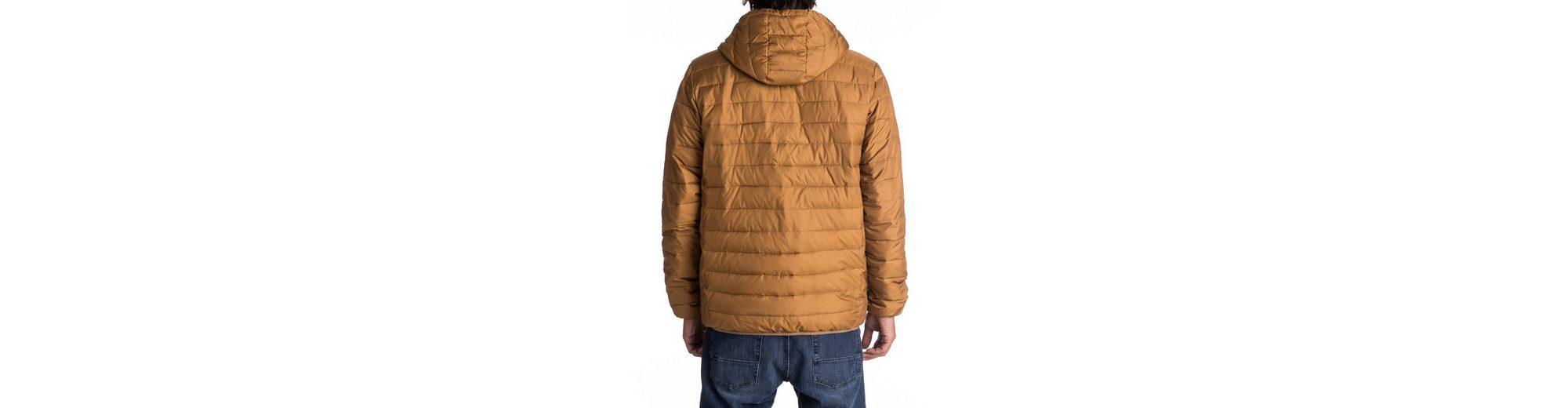 Billig Verkaufen Viele Arten Von Wirklich Günstig Online Quiksilver Insulator-Jacke Everyday Scaly Frei Verschiffen Angebot Kosten Günstig Online UWyvb12
