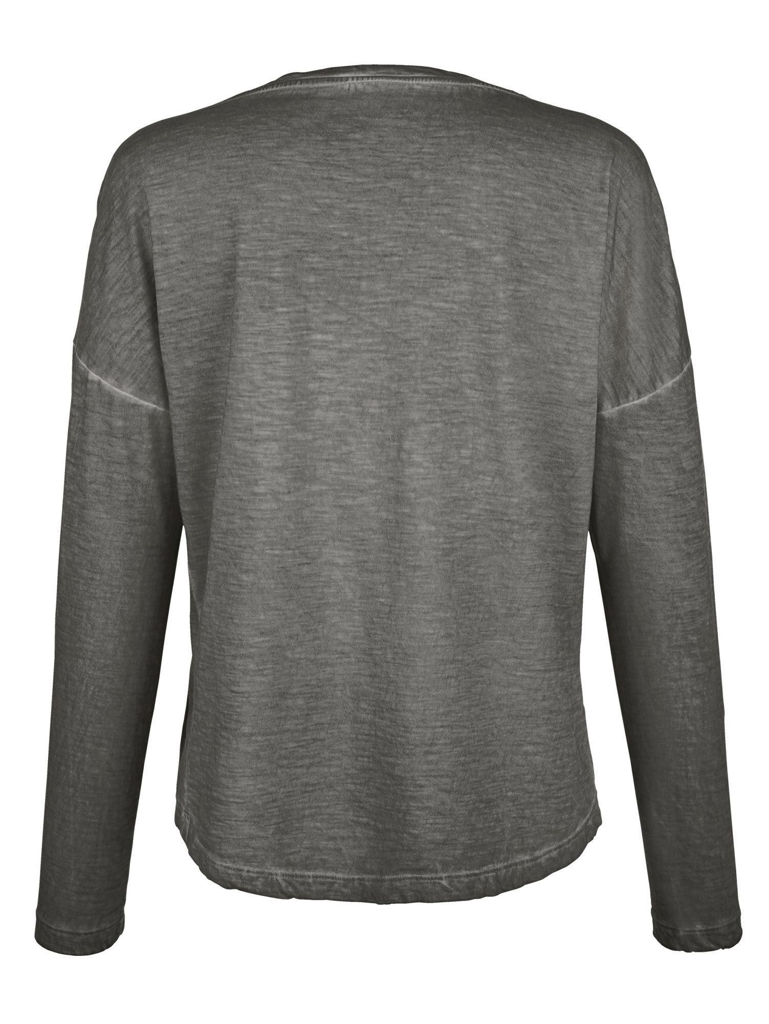 Eulenmotiv Mit Moda Alba Kaufen Online Shirt 9HED2IYW