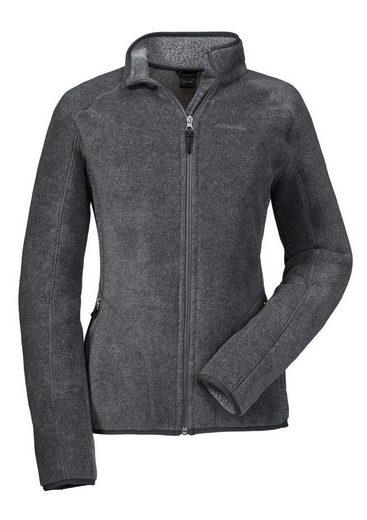 Schöffel Fleecejacke Fleece Jacket Sakai