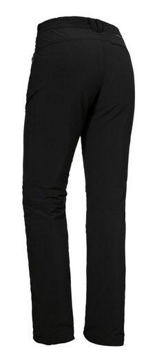 Schöffel Funktionshose Pants Engadin W