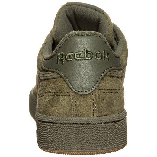 Reebok Classic Club C 85 Sg Sneaker