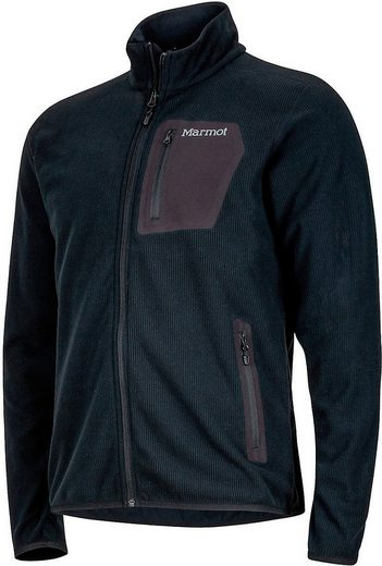 Marmot Outdoorjacke Rangeley Fleece Jacket Men