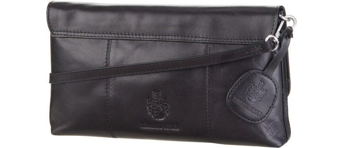 Leonhard Heyden Handtasche Chelsea 4711 ÜB-Clutch Rabattgutscheine Online UNtQzsW9