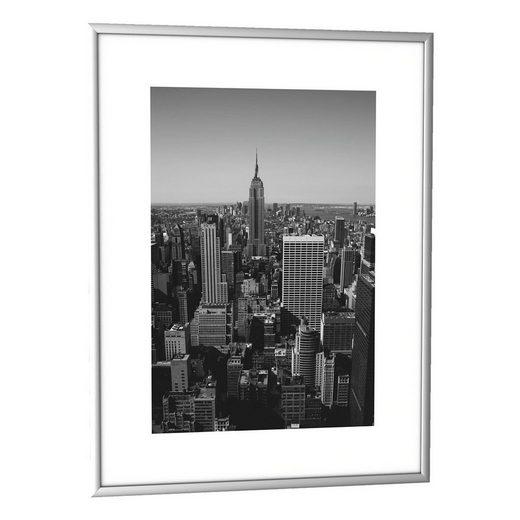 PAPERFLOW Bilderrahmen 30,7 x 40,7 cm