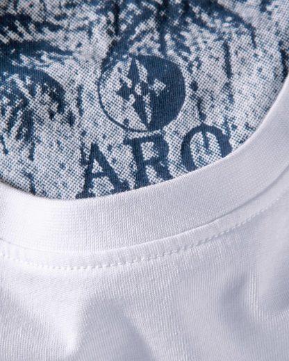 Arqueonautas T-shirt Mit Print