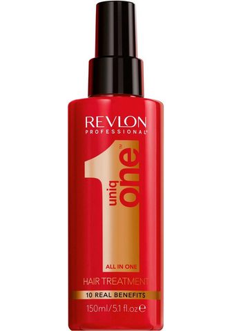 REVLON PROFESSIONAL Leave-in Pflege »Uniq one All in one H...