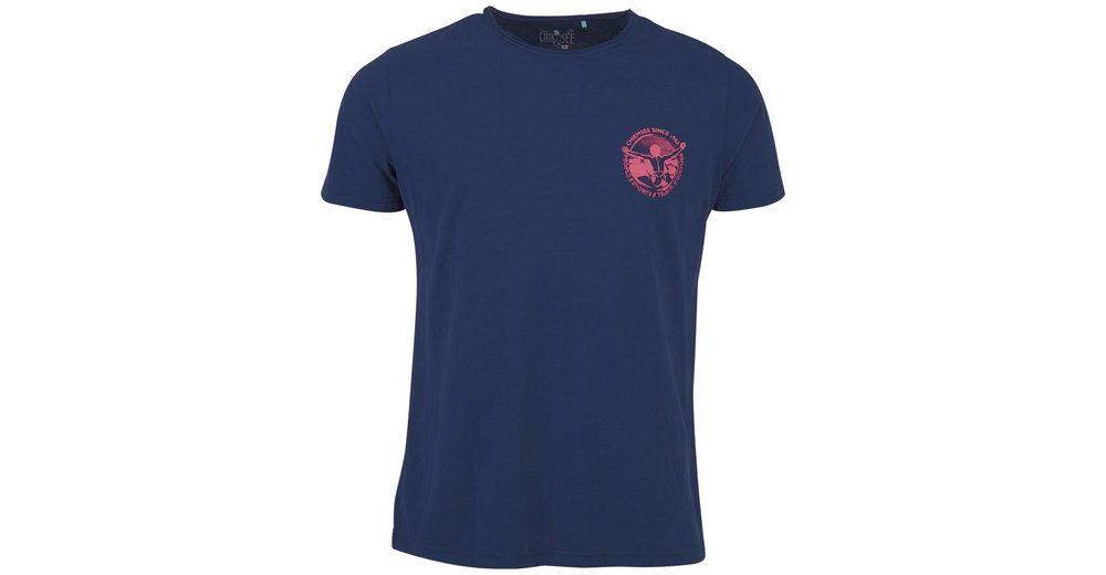 Spielraum Manchester Großer Verkauf Chiemsee T-Shirt BILLY Die Günstigste Günstig Online Freies Verschiffen Countdown-Paket xeDjjkRb6q