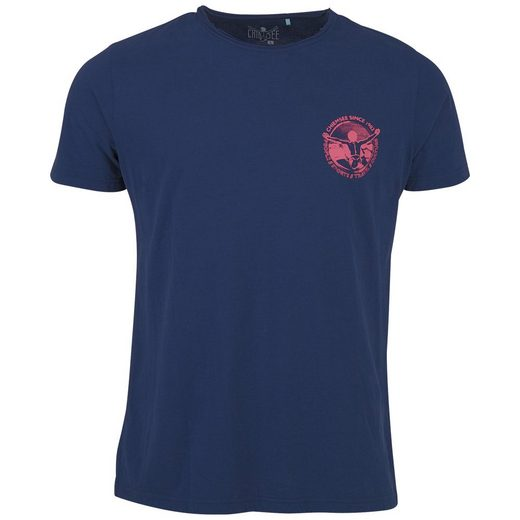 Chiemsee T-Shirt BILLY