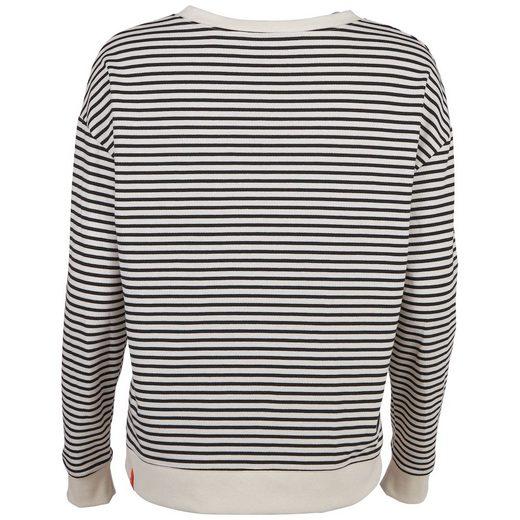 Chiemsee Sweatshirt BIGGI