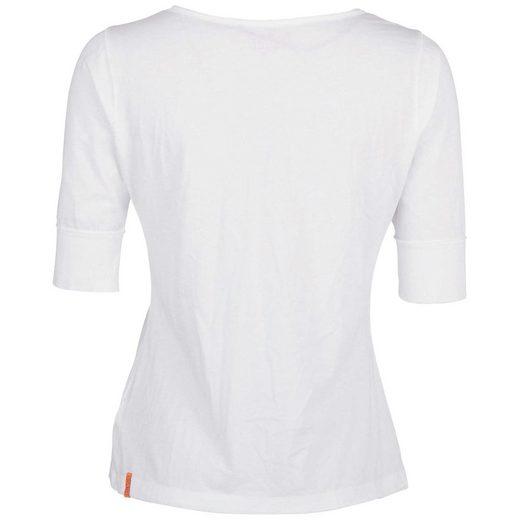 Chiemsee T-Shirt BRIDGET