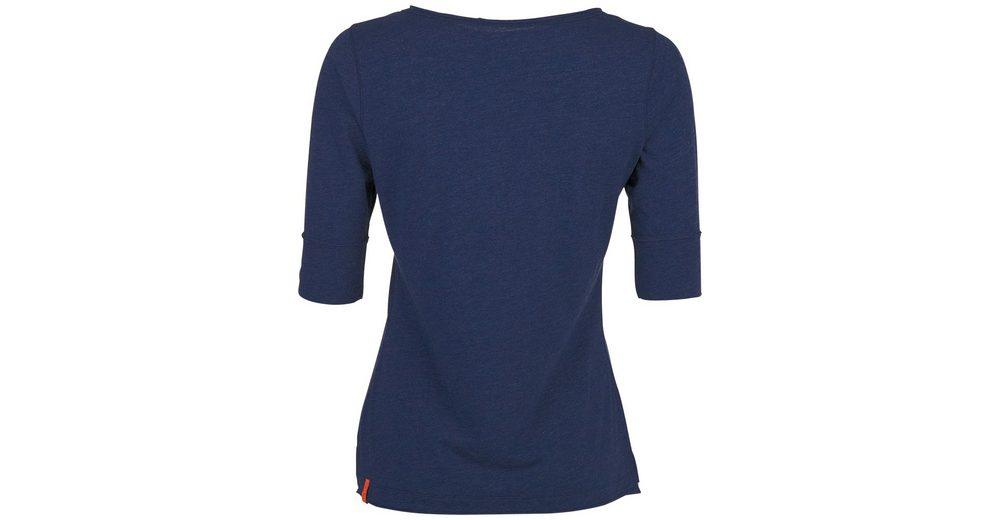 Chiemsee T-Shirt BRIDGET Nicekicks Verkauf Online Günstigster Preis Freies Verschiffen Größte Lieferant Professionel LJVxmIok