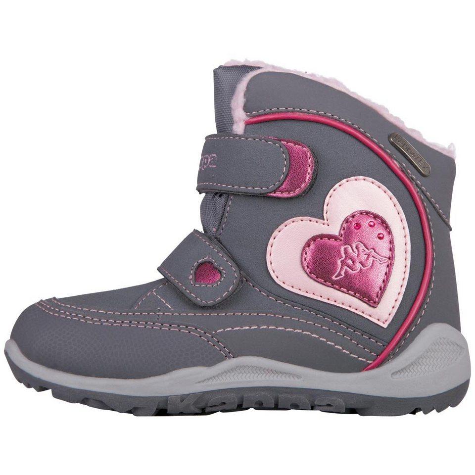 a4fecd2568eb2f kappa-valentine-tex-kids-winterstiefel-mit-kuscheligem-warmfutter-grey-rose.jpg  formatz
