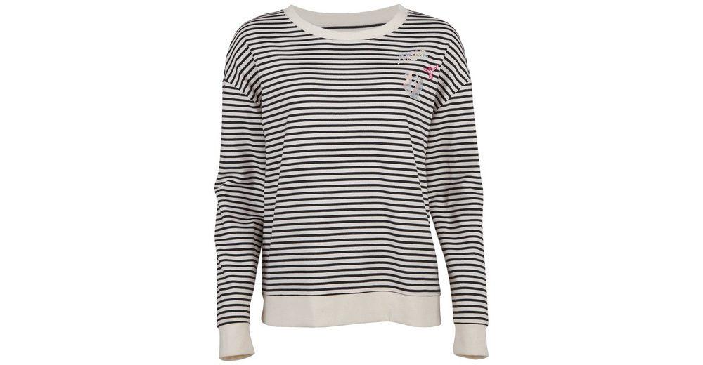 Auslass Zum Verkauf Chiemsee Sweatshirt BIGGI Spielraum Wirklich Für Günstig Online 2018 Unisex Zum Verkauf JuwrJuMHhd