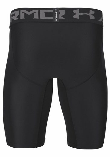 Under Armour® Funktionsshorts HG ARMOUR 2.0 LONG