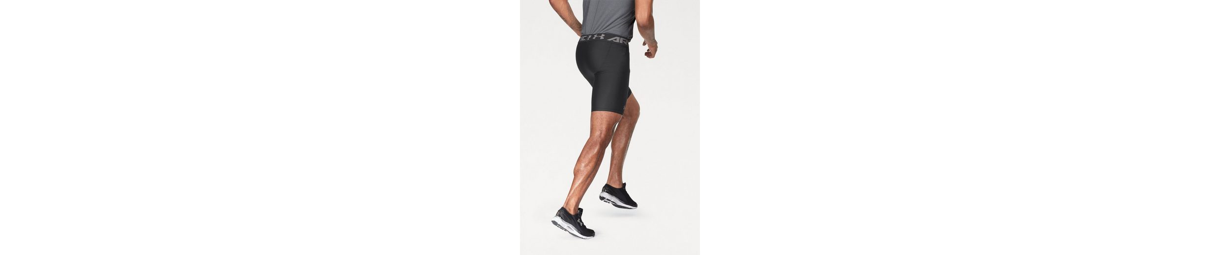Under Armour® Funktionsshorts HG ARMOUR 2.0 LONG Verkauf 2R4h2