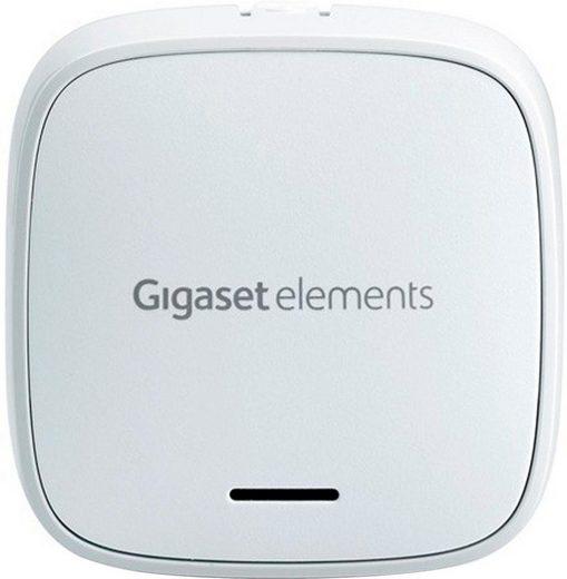 Gigaset »Gigaset elements universal Tür und Fenster Sensor« Smart-Home-Steuerelement