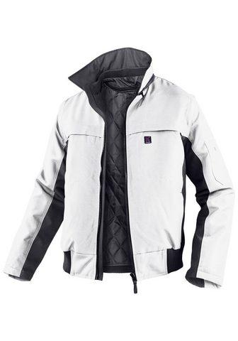 KÜBLER KÜBLER куртка рабочая Блузон