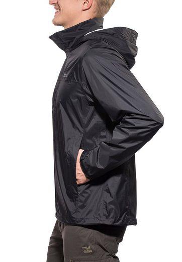 Marmot Outdoorjacke PreCip Shell Jacket Men