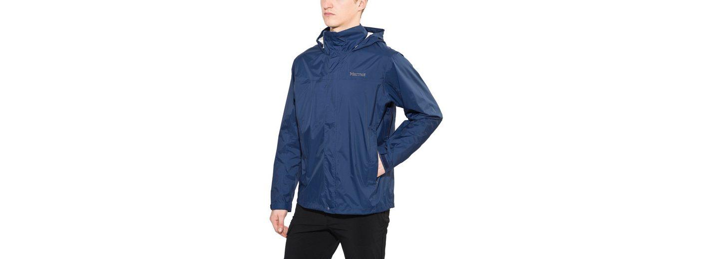 Bester Günstiger Preis Marmot Outdoorjacke PreCip Shell Jacket Men Drop-Shipping MSqo4kwG7