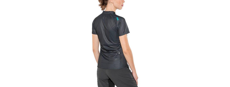 IXS IXS 1 Jersey Women Shirt T Trail T Shortsleeve 6 O7FRn5w4q