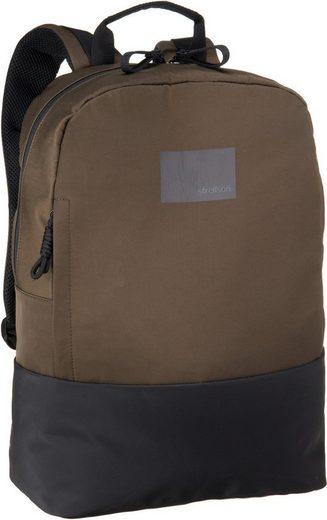 »stanmore Daypack Mvz« Strellson Backpack Rucksack qUgppwv