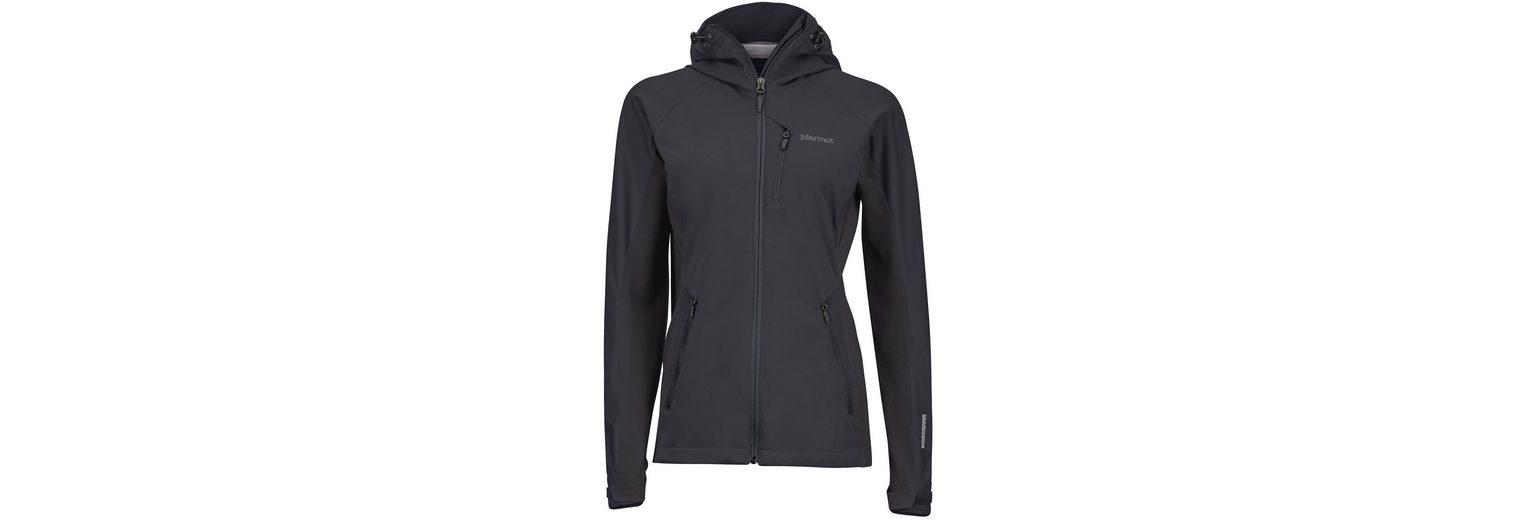 Marmot Outdoorjacke ROM Softshell Jacket Women Günstig Kaufen Exklusiv Spielraum Store Günstiger Preis SfLvxz8
