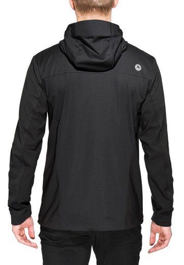 Marmot Outdoorjacke ROM Softshell Jacket Men