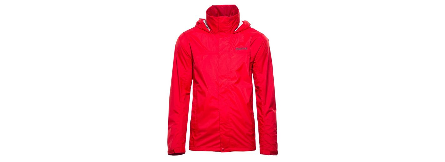 Marmot Outdoorjacke PreCip Shell Jacket Men Online Blättern Wahl Beste Billig Verkauf Für Billig Shop-Angebot EHnuH0lxh