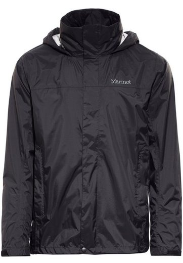 Marmot Outdoorjacke PreCip Shell Jacket Men