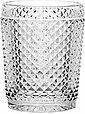 CreaTable Whiskyglas »DIAMOND« (6-tlg), Bild 1