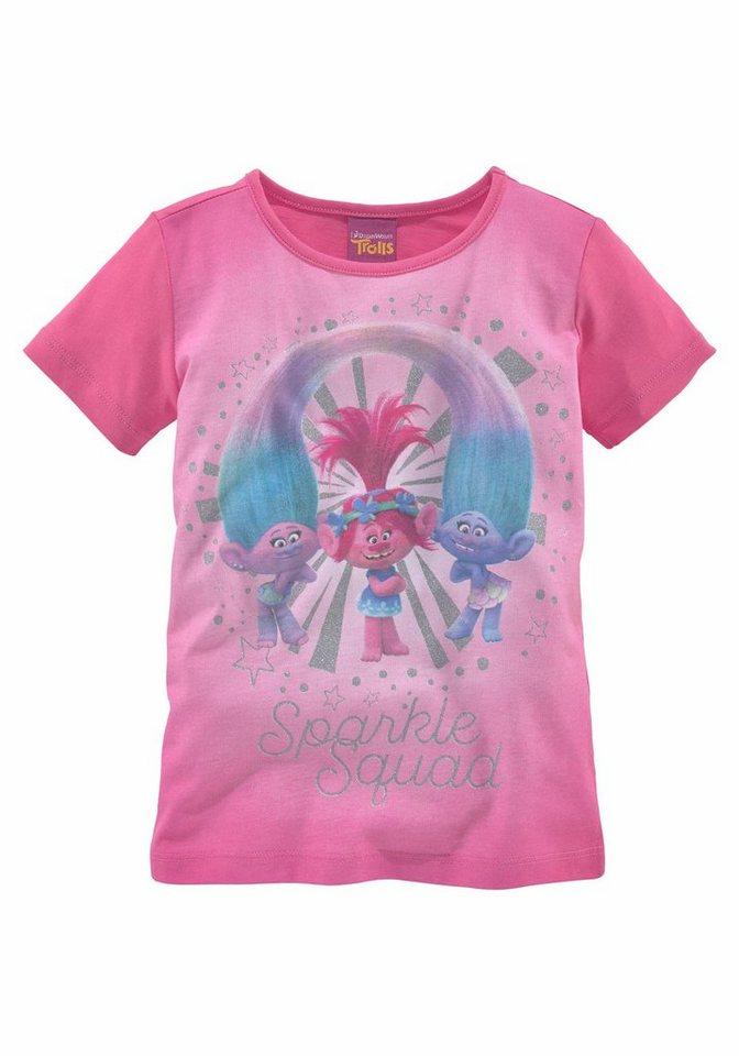 4b2c00a08088fe trolls-t-shirt-mit-schoenem-farbverlauf-im-druckmotiv-pink.jpg  formatz