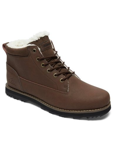 Quiksilver »Mission V« Stiefel