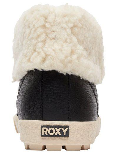 Roxy Winterstiefel Albany