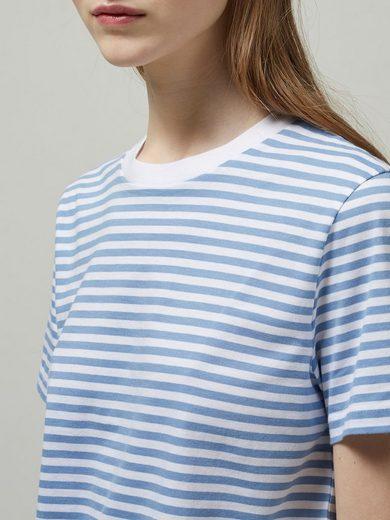 Selected Femme Basic- T-Shirt